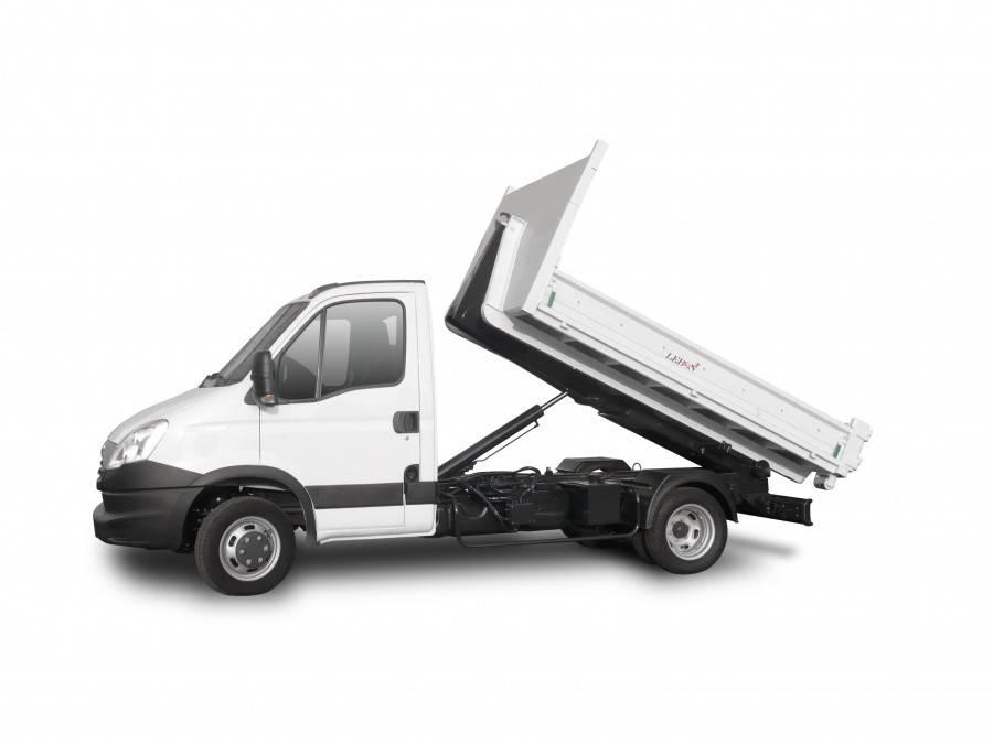 location camion utilitaire benne pas cher en gironde louer une voiture de tourisme sur