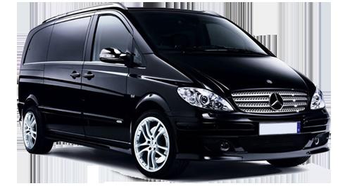 location minibus mercedes vito bo te auto pour vos visites personnelles et professionnelles de. Black Bedroom Furniture Sets. Home Design Ideas