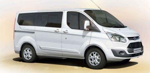 louez un minibus 9 places pas cher sur bordeaux louer une voiture de tourisme sur bordeaux. Black Bedroom Furniture Sets. Home Design Ideas