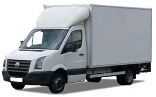location camion d m nagement 20m3 avec hayon l vateur bordeaux louer une voiture de. Black Bedroom Furniture Sets. Home Design Ideas