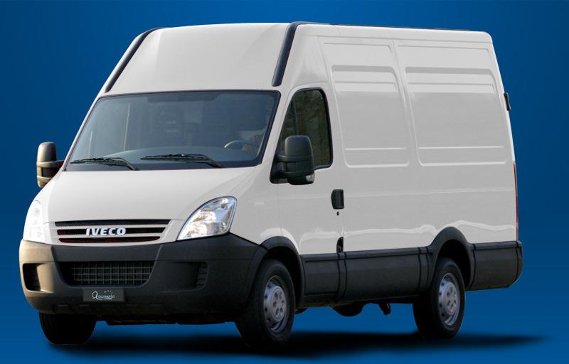 location camion utilitaire 12m3 bordeaux louer une voiture de tourisme sur bordeaux bga. Black Bedroom Furniture Sets. Home Design Ideas