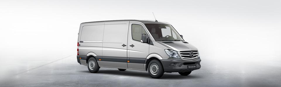 location camion mercedes sprinter 12m3 aux tarifs interessants louer une voiture de tourisme. Black Bedroom Furniture Sets. Home Design Ideas
