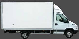 location d 39 un grand camion d m nagement avec permis b louer une voiture de tourisme sur. Black Bedroom Furniture Sets. Home Design Ideas